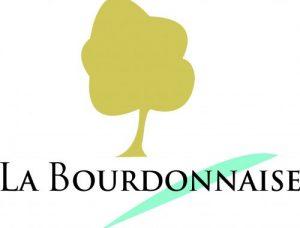 Logo La Bourdonnaise